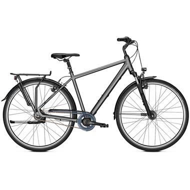 Vélo de Ville KALKHOFF AGATTU 8R HS DIAMANT Gris 2021